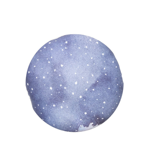 FABELAB - Cushion - Dreamy Moon