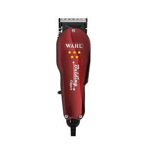 Wahl 5 Star Balding - total hair and beauty