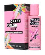Crazy Color Candy Floss 65 - total hair and beauty