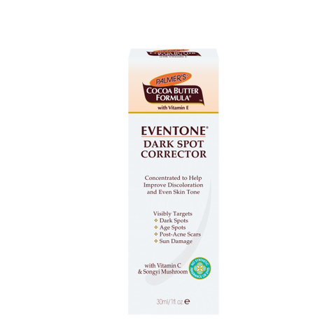 Palmers Eventone Dark Spot Corrector - total hair and beauty