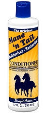 Mane 'n Tail Original Conditioner - total hair and beauty
