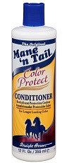 Mane 'n Tail Color Protect Conditioner - total hair and beauty