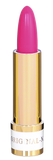 Island Beauty Lipstick *38 shades available* - total hair and beauty