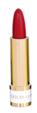 Island Beauty Lipstick *7 shades available* - total hair and beauty