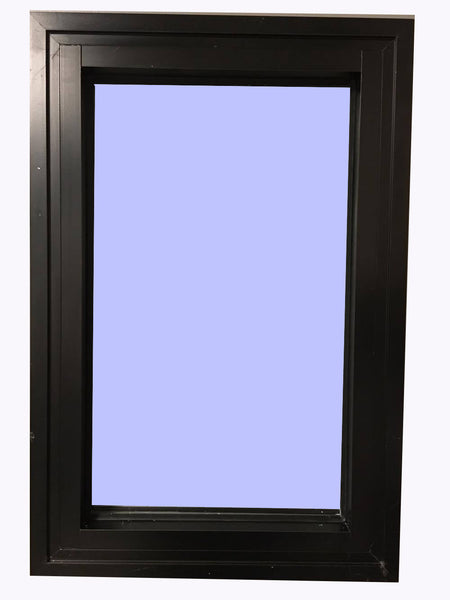 Picture Window 7000 Series 71 - 80 U.I
