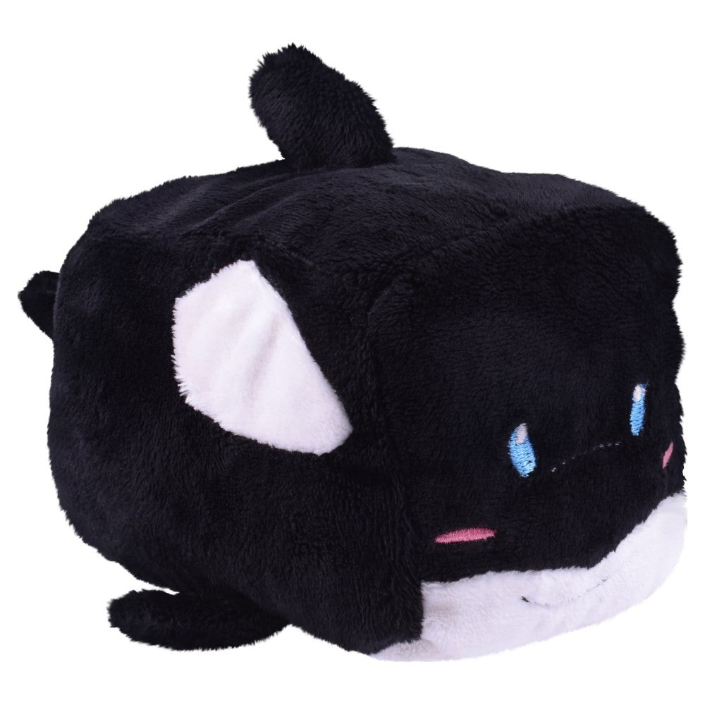 Stackseas Whale Plush 4""