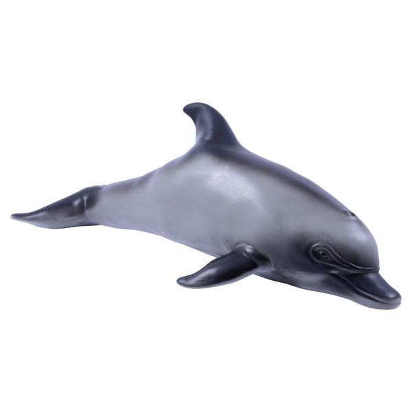 Dolphin Foam Toy