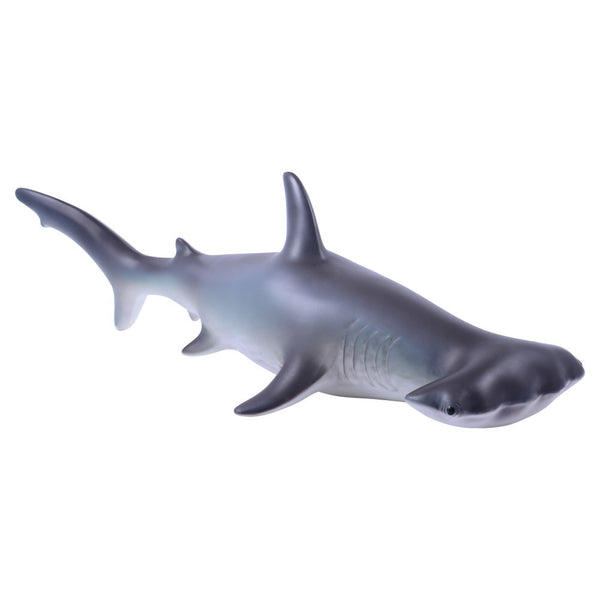 Hammerhead Foam Toy