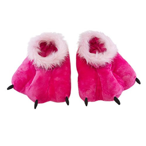 Flamingo Youth Slippers