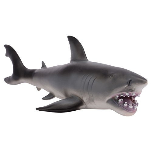 Mako Shark Toys : Seaworld toys plush page shop