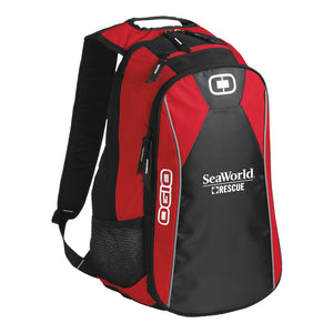 SeaWorld Rescue OGIO® - Marshall Pack