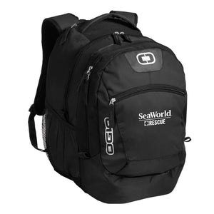 SeaWorld Rescue OGIO® - Rogue Pack