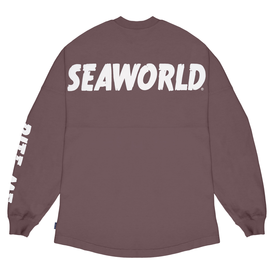Spirit Jersey ® & SeaWorld Shark Granite - Youth