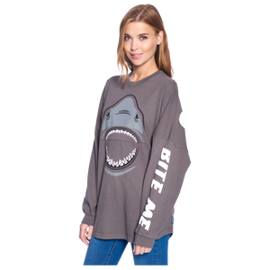 Spirit Jersey ® & SeaWorld Shark Granite Adult