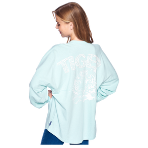 Spirit Jersey ® & Busch Gardens Tiger Pool Adult