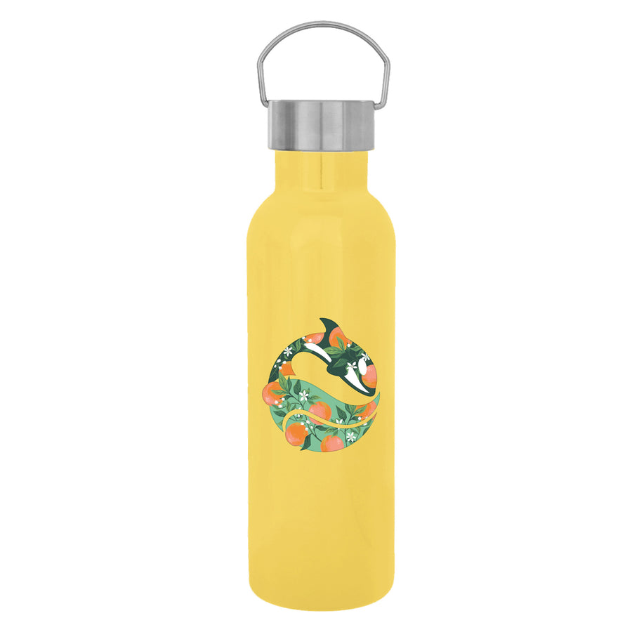 SeaWorld Local Water Bottle - 26 oz.