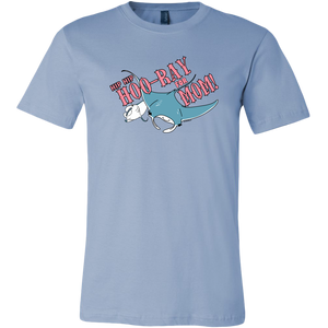 SeaWorld HooRay for Mom Tee