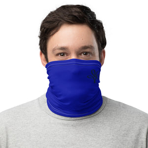 Busch Gardens Gaiter Mask - Royal