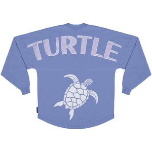 Spirit Jersey ® & SeaWorld Turtle Hydrangea Adult