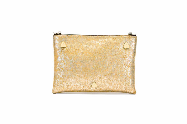 cork-gold bag #neg1punto3