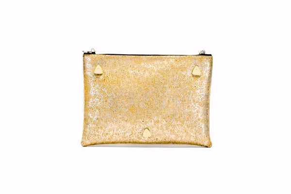 gold bag #neg1punto3