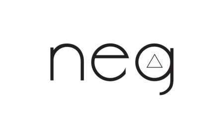 negcollection