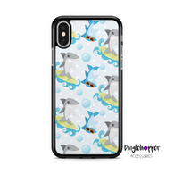 SURFS UP CELL PHONE CASES