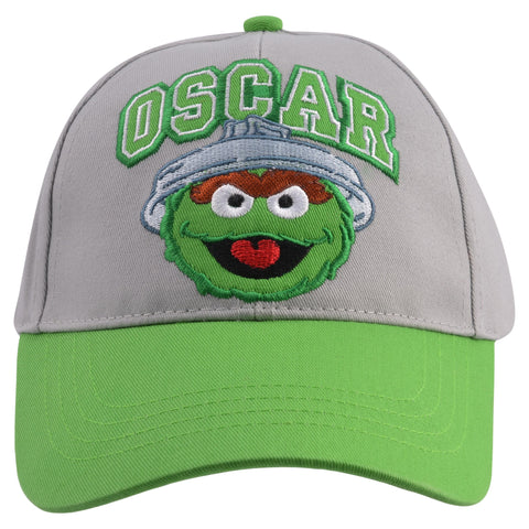 Oscar Varsity Youth Hat
