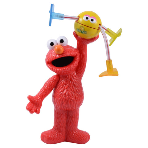 Elmo Light Chaser