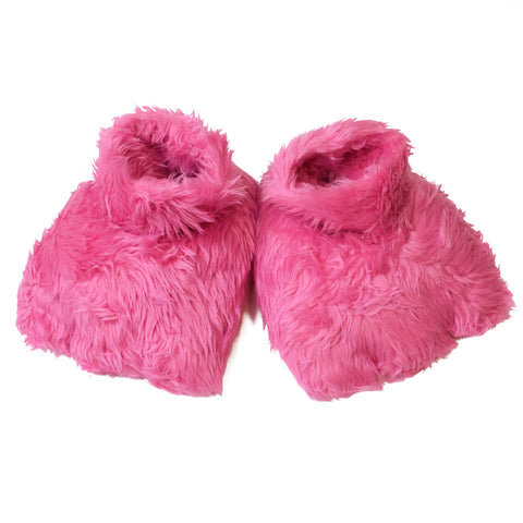 Abby Adult Slippers