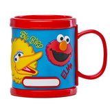 Sesame Place Personalized Mug
