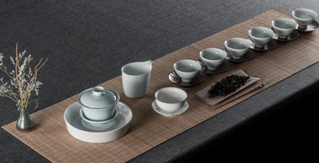 Tea-Pavilion-Die-Gaiwan-Methode-02