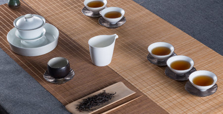 Tea-Pavilion-Die-Gaiwan-Methode-03