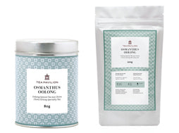 Tea-Pavilion-Osmanthus-Oolong-Set