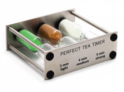 Tea-Pavilion-Perfect-Tea-Timer-Sanduhr-02