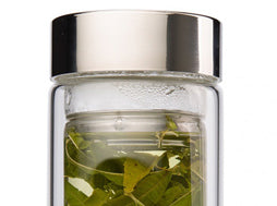 Tea-Pavilion-Tea-To-Go-Thermobecher-03