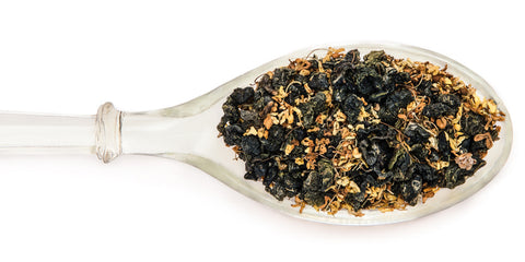 Tea-Pavilion-Osmanthus-Oolong