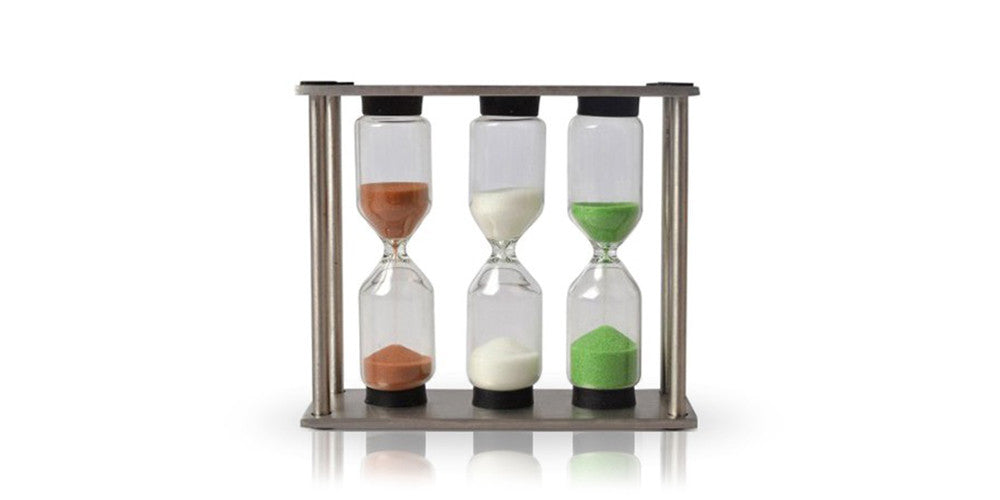 Tea-Pavilion-Perfect-Tea-Timer-Sanduhr-01