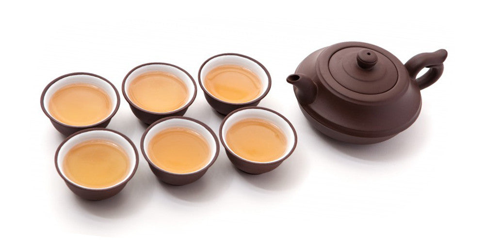 Tea-Pavilion-Pusu-Yixing-Tee-Set-01