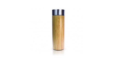 Tea-Pavilion-Tea-To-Go-Thermobecher-Bamboo-01