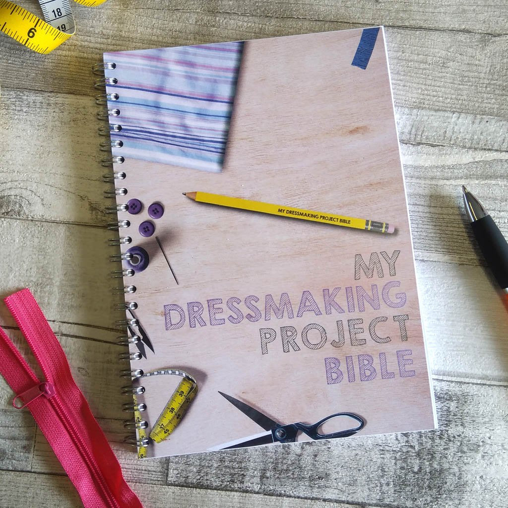 Sewing & Dressmaking