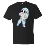 'Epic Space Man' Tee