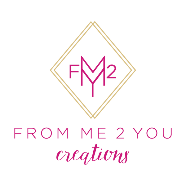 From Me 2 You Creations