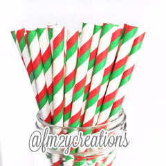 HOLIDAY FAVOR BAGS: SANTA - From Me 2 You Creations
