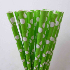 CHEVRON FAVOR BAGS: GREEN - From Me 2 You Creations