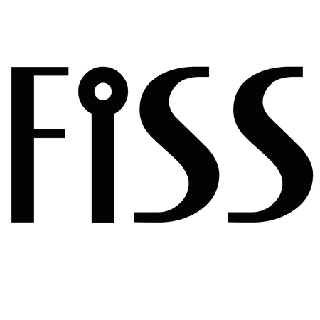 fissfashion