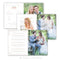 Wedding Magazine Template