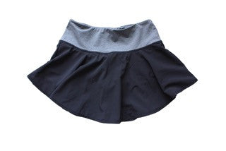 Esprit de She Tri-Me Skirt Tween