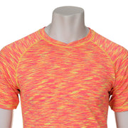 Men's V-Neck Tish Top