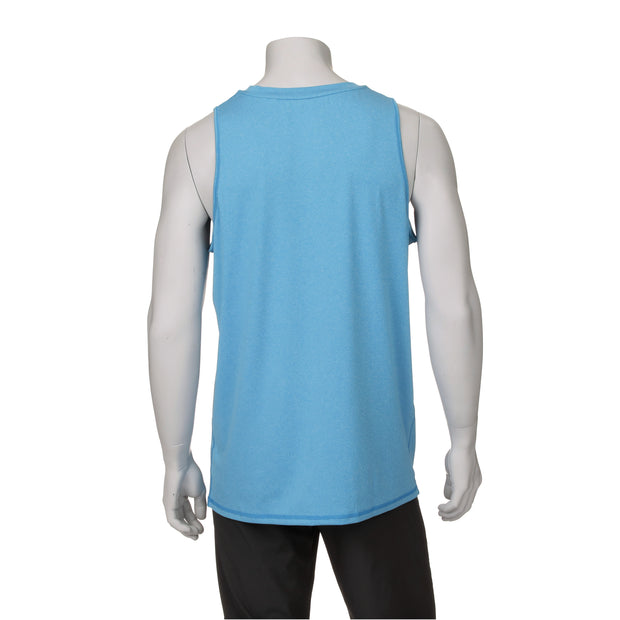 Performance Men's Tank